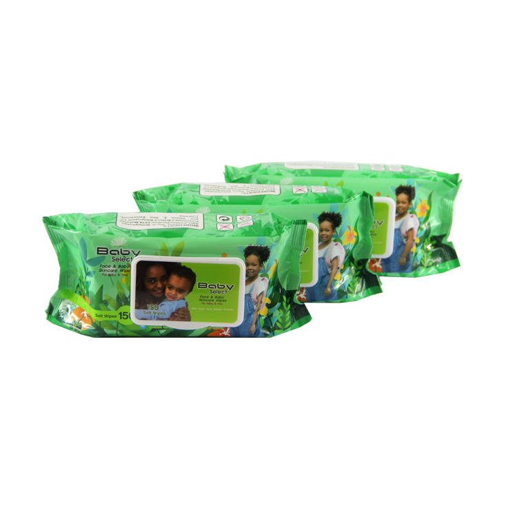 wet wipes 7
